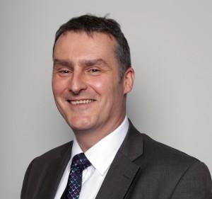 Steve Hails MSc CMIOSH AIEMA - Crossrail Learning Legacy