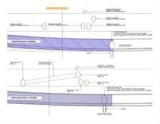 7C_001 Figure 2.jpg