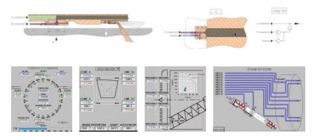 7C_001 Figure 4.jpg