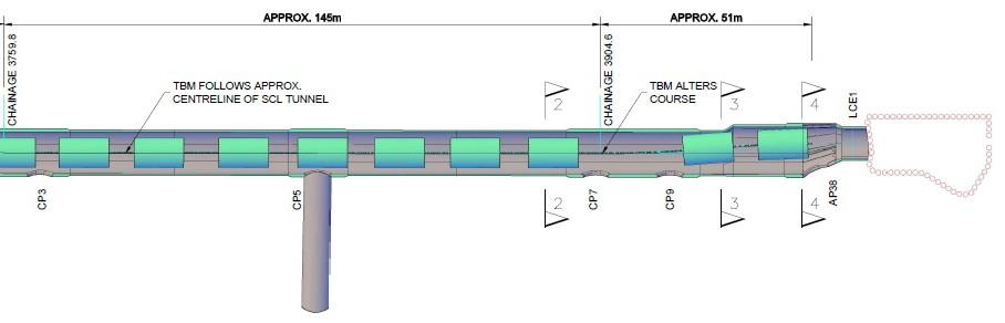 7C_014 Figure 12.jpg