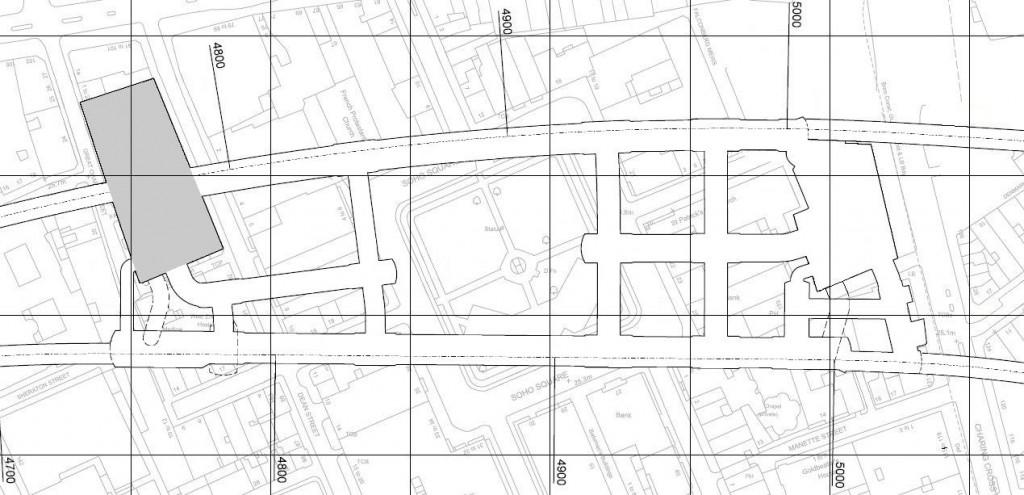 7C_015 Figure 2.jpg