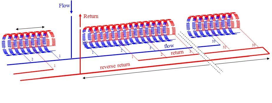 7C_018 Figure 4_.jpg