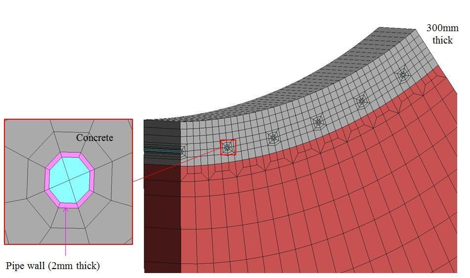7C_018 Figure 8.jpg
