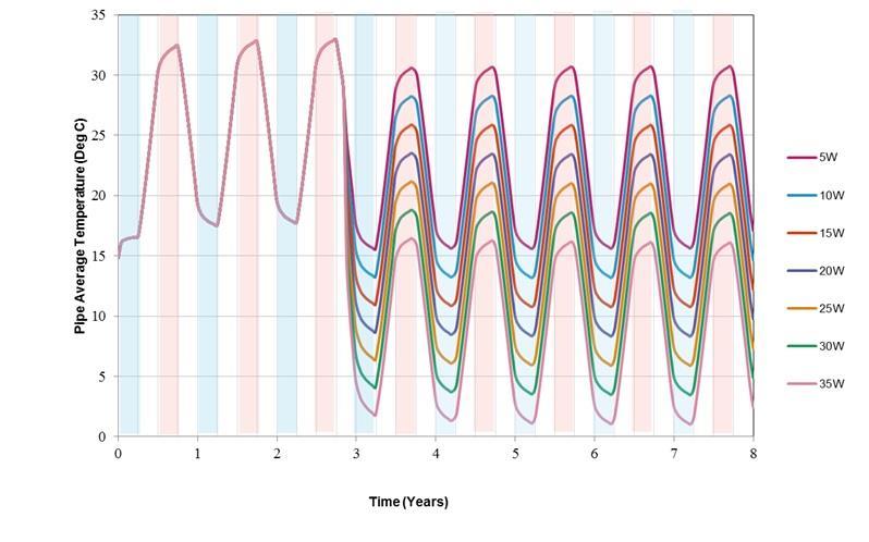 7C_018 Figure 9.jpg