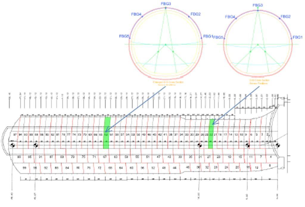 7C_019 Figure 2.jpg