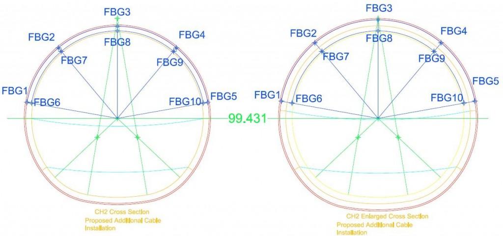 7C_019 Figure 4.jpg