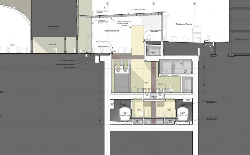 7C_020 Figure 11.jpg
