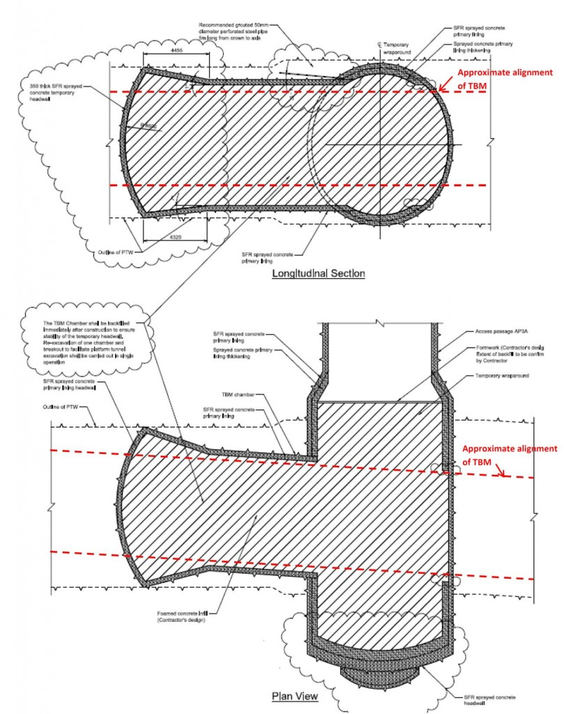 7C_028_Figure 10.jpg