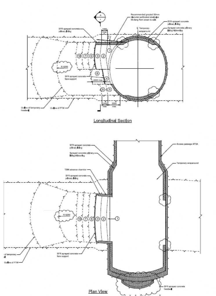 7C_028_Figure 9.jpg
