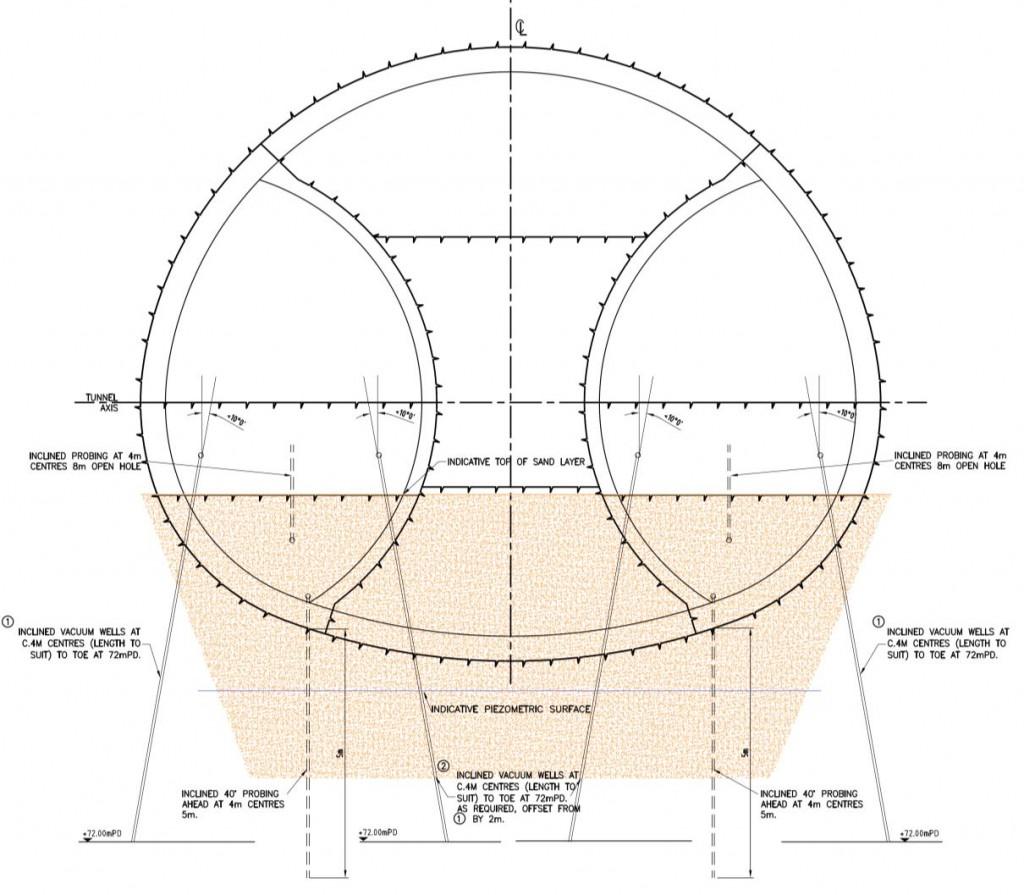 7C_030 Figure 10.jpg