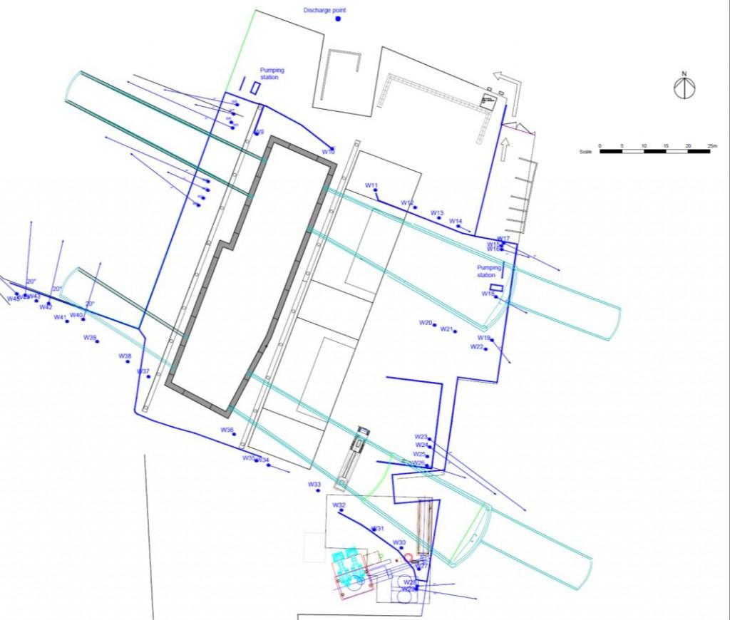7C_030 Figure 9.jpg