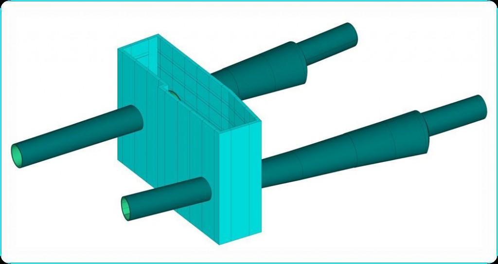 7C_031_Figure 2_1.jpg