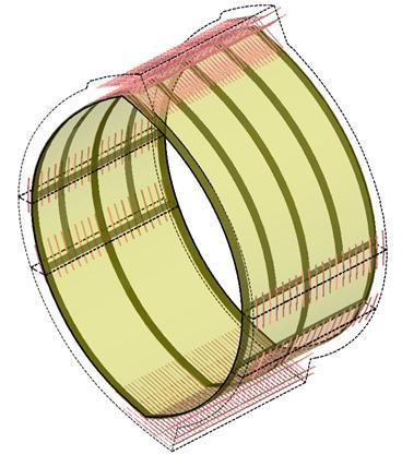 7C_031_Figure 4_5.jpg