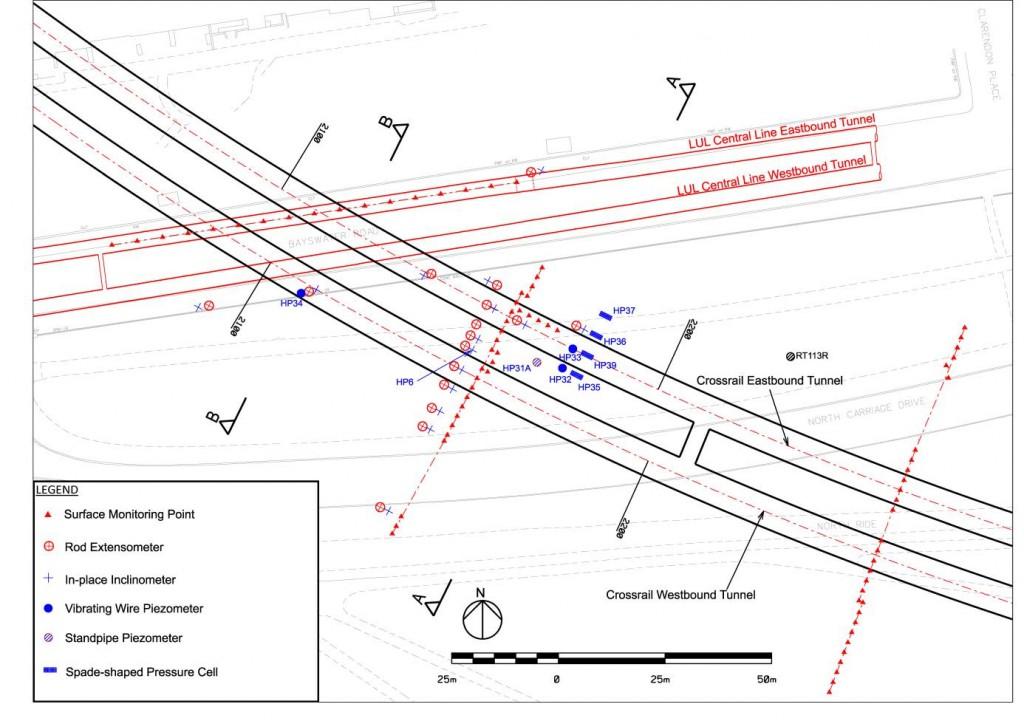 7C_032 Figure 1.jpg