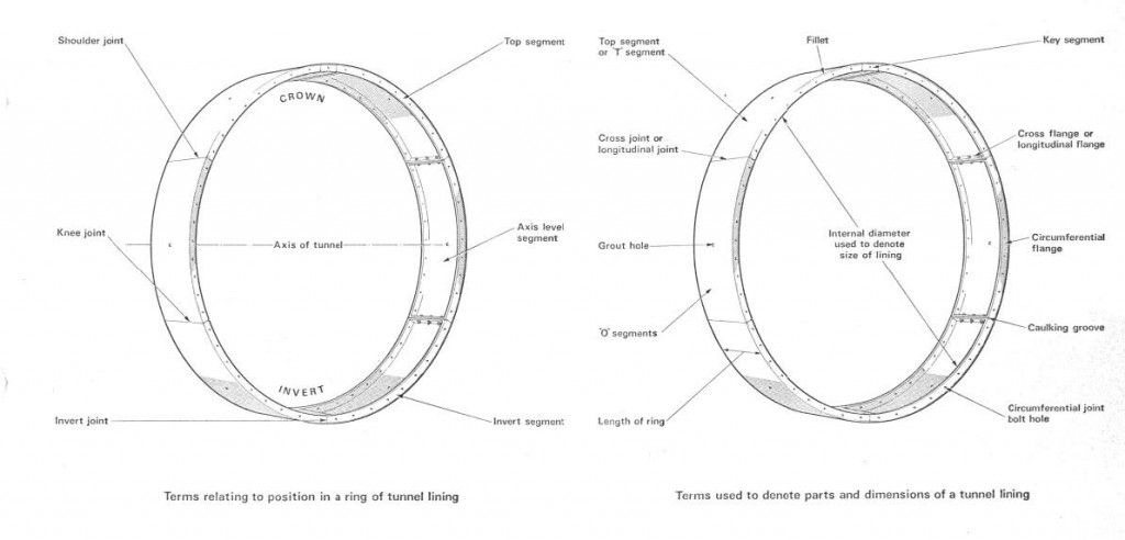 7C_035 Figure 1.jpg