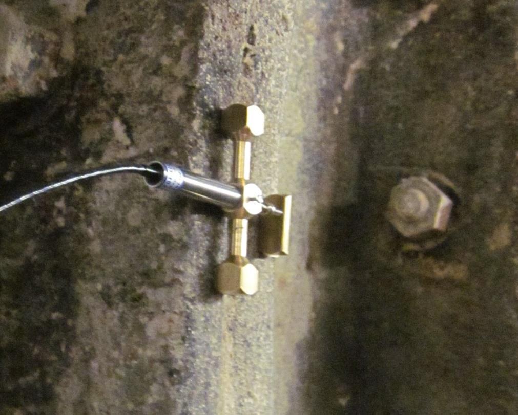 7C_035 Figure 7.jpg