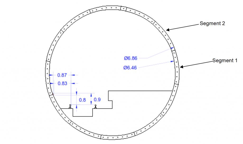 7C_035 Figure 9.png