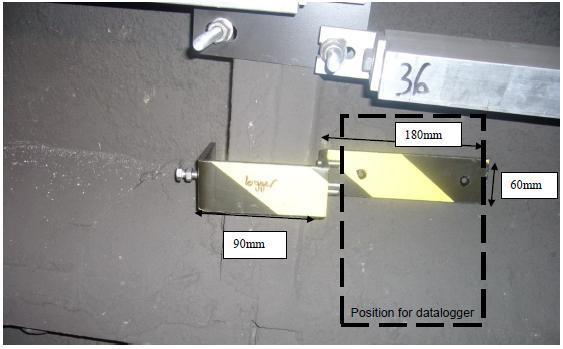 7C_036 Figure 5.jpg