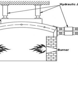 Design of Crossrail's Precast Tunnel Linings for Fire