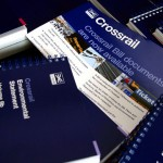 AC_Thumbnail_crossrail_documents_03.jpg