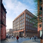 Bond_Street_Station_ _architects_impression_of_Davies_Street_over_site_development_and_public_realm_143119.jpg