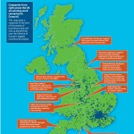 Crossrail Supply Chain map_ March 2013_66976.jpg