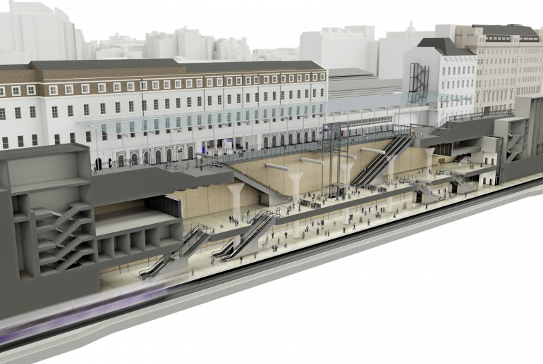 ENV34_Fig 02 Artist Impression new Paddington Station.jpg