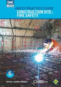 HS26_BestPracticeGuide_FireSafety feature image.jpg
