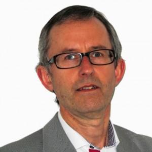 Photo of Matthew David