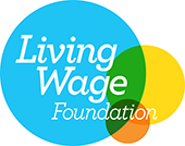 TR14_Fig 02 Living Wage Logo.png