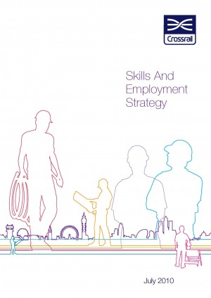 Crossrail Skills & Employment Strategy