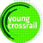 YC_logo_Green.jpg