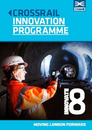 Innovation Programme Overview