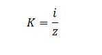 7D 006 Equation 3.jpg