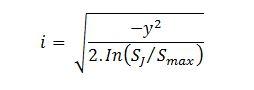 7D 006 Equation 4.jpg