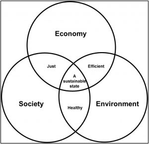 2A 001 Figure 6 Triple bottom line sustainability model.jpg