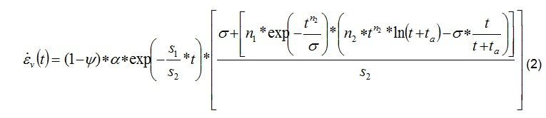 7D 020 Equation 2.jpg