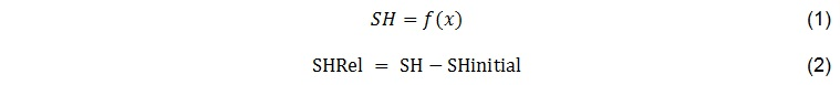 7D 022 Equation 1.jpg