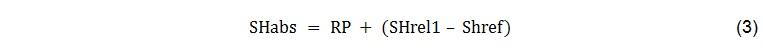 7D 022 Equation 3.jpg