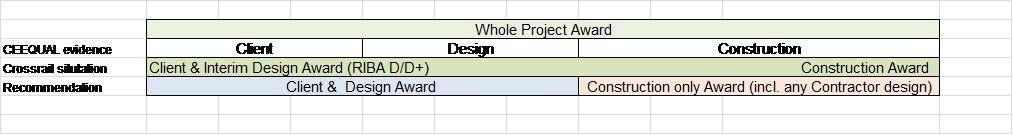 ENV40_table02.png