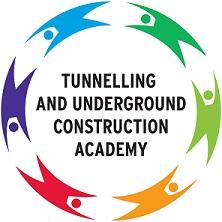 Addressing Skills Gaps Through Direct Intervention (TUCA)