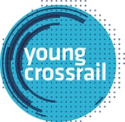 Young Crossrail Programme