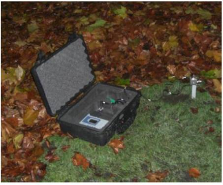 ENV28_Fig 09_Location 3A Monitoring Equipemtn.jpg