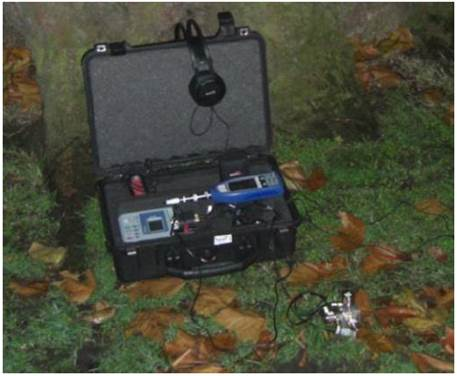 ENV28_Fig 10_Location 3B Monitoring Equipment.jpg