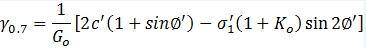 7E 008 Equation 7.jpg