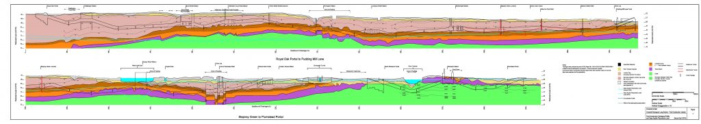 7A 025_2 Figure 1 post construction geological profile.jpg