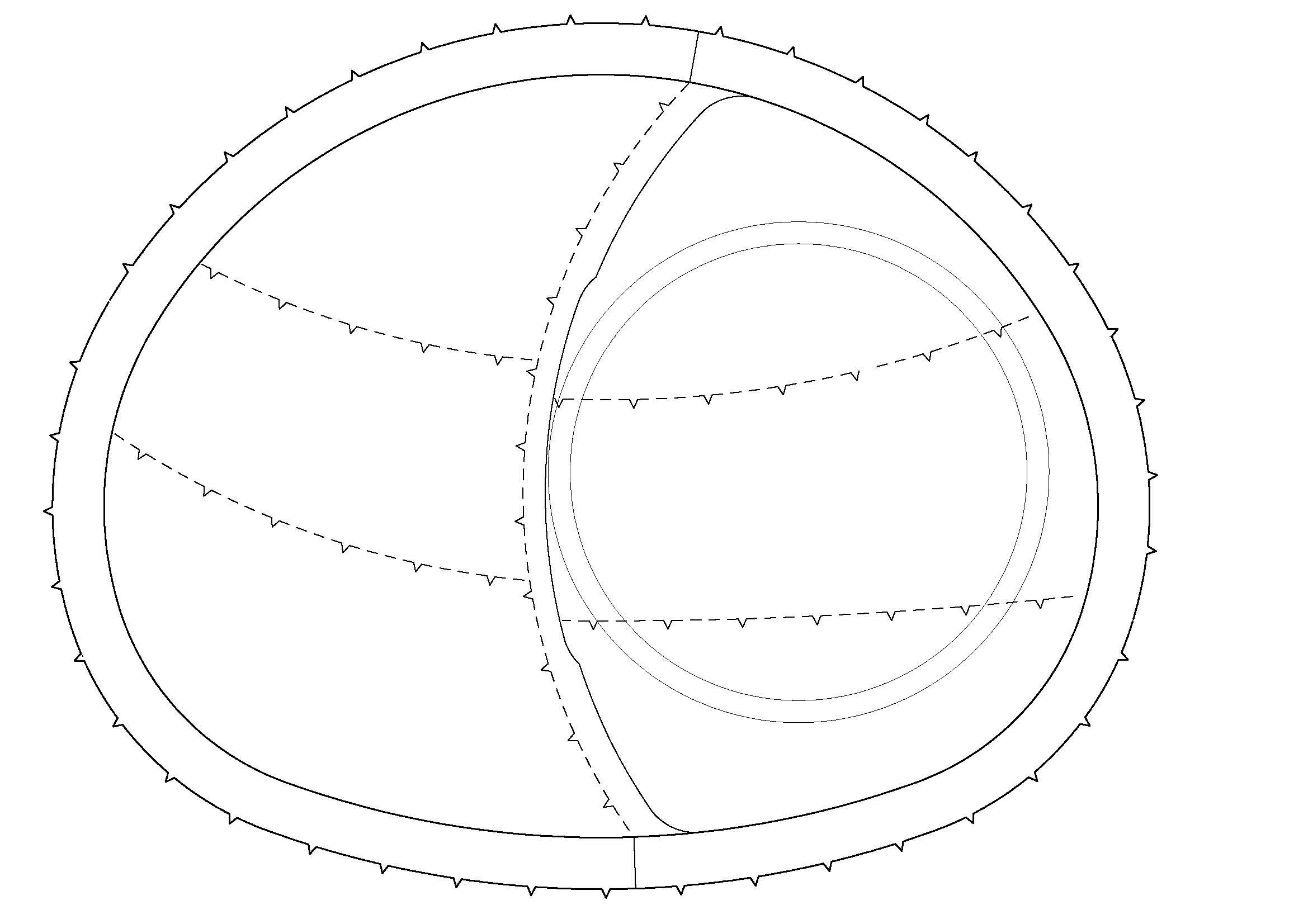 7E 033 Figure 18.jpg