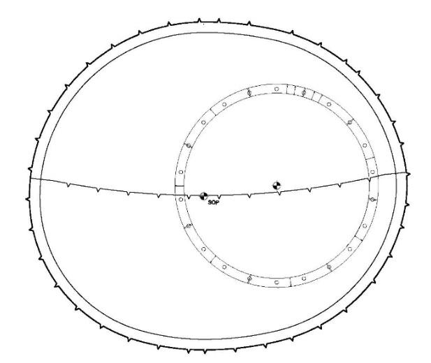 7E 033 Figure 18a.jpg