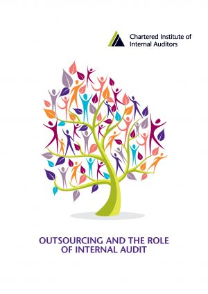 Outsourcing and the Role of Internal Audit