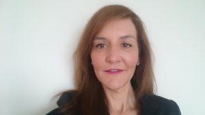 Photo of Rosa Diez